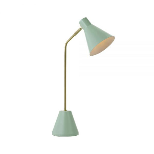 Telbix Ambia Table Lamp