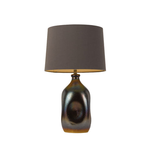Telbix Lighting Anaya Table Lamp