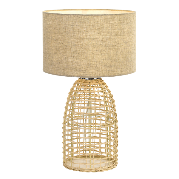 Telbix Bayz Table Lamp