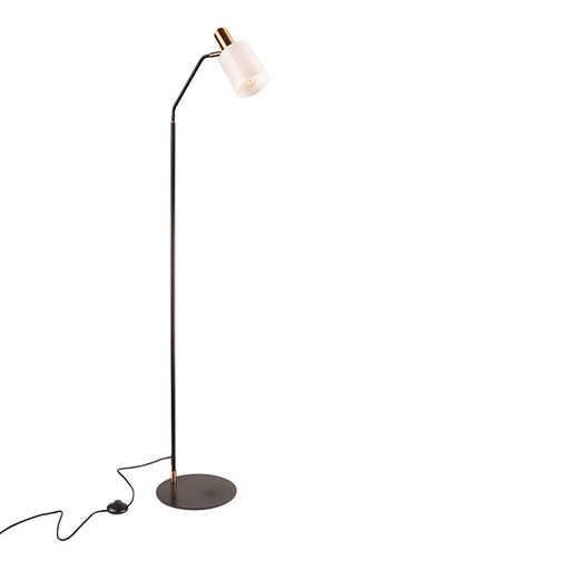 Mercator Balmoral Floor Lamp