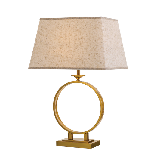 Telbix Brena Table Lamp