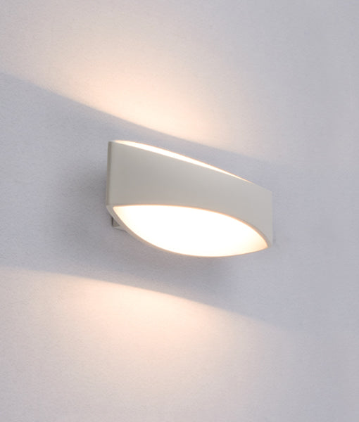 CLA Cannes LED Interior Wall Light
