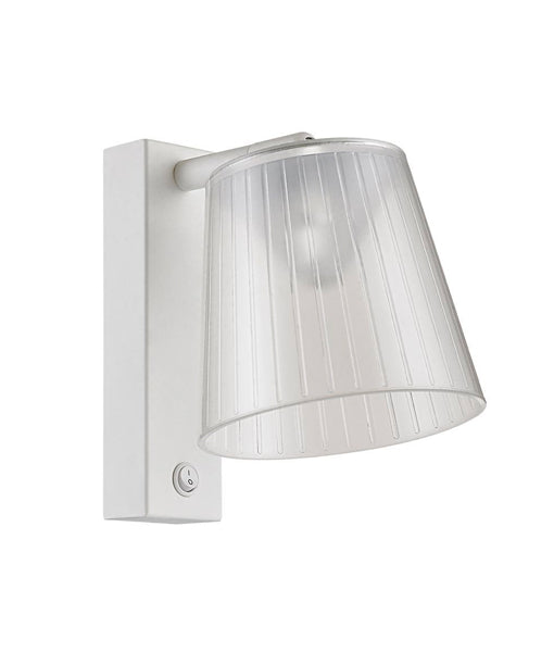 CLA City Chester LED Wall Light