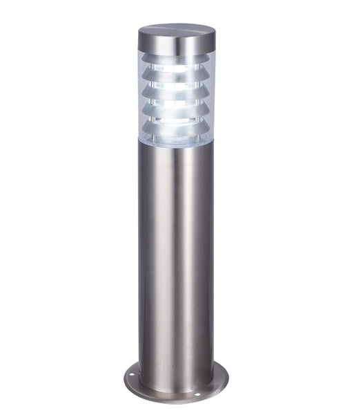 CLA ELANORA Exterior Garden Surface Mounted Wall & Bollard Lights
