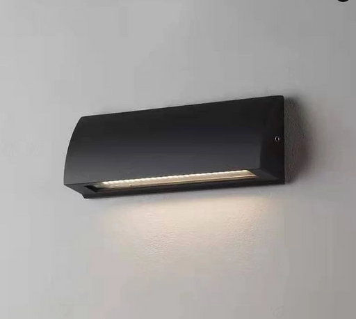 3A Lighting Surface Mounted Step Light 10W ST6050