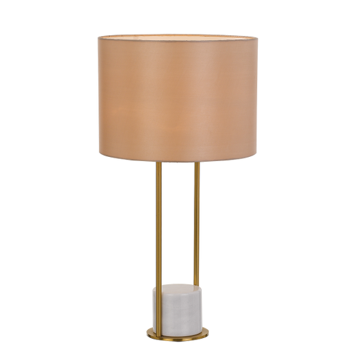 Telbix Desire Table Lamp