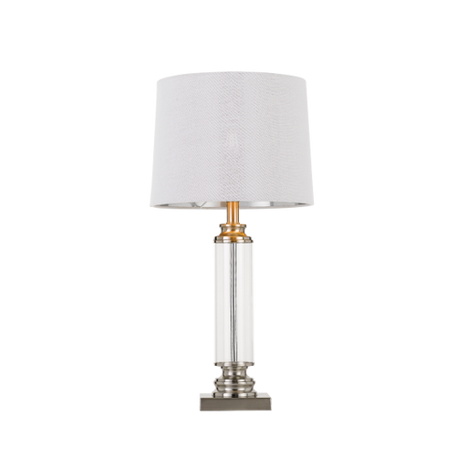 Telbix Dorcel Table Lamp