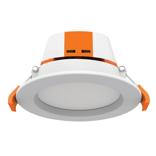 Mercator Apollo LED Downlight