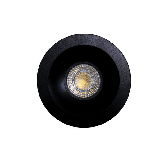 Telbix Elite Led Downlight