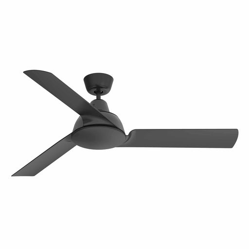 Mercator Airventure Ceiling Fan