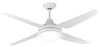 Mercator Clare AC Ceiling Fan with Light