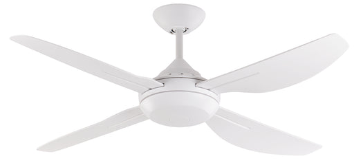 Mercator Major AC Ceiling Fan