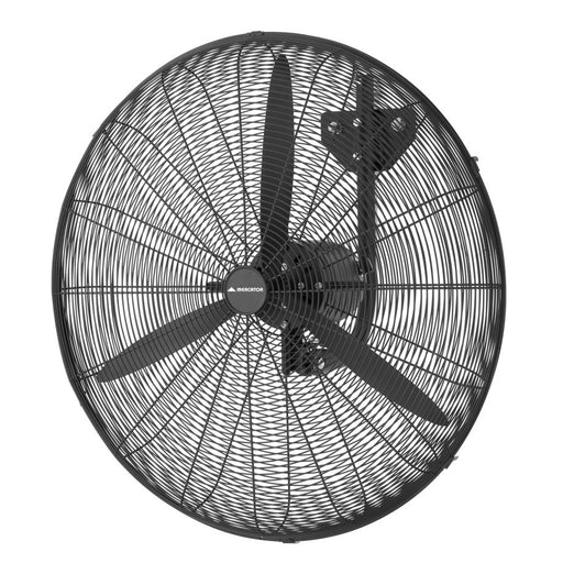 Mercator Broome 75cm Indsutrial Wall Fan
