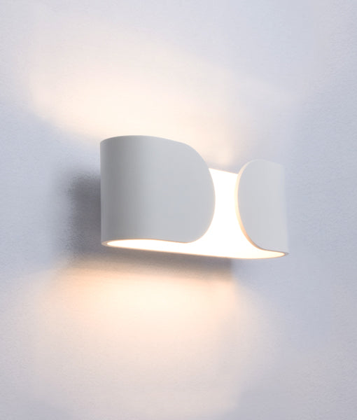 CLA Geneva LED Interior Wall Light