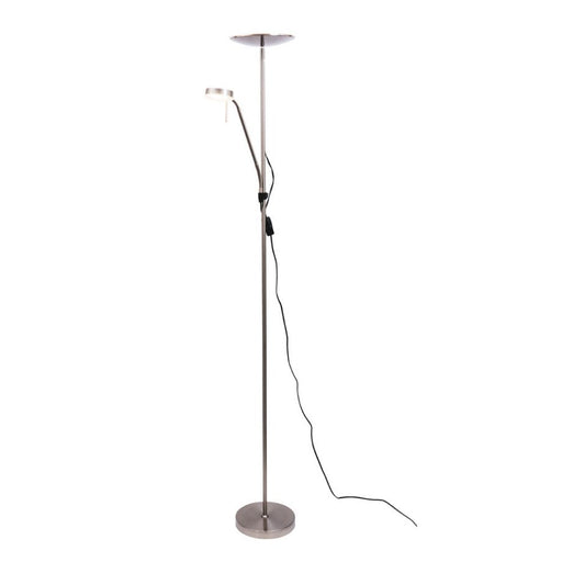 Mercator Georgia LED Mother & Child Floor Lamp