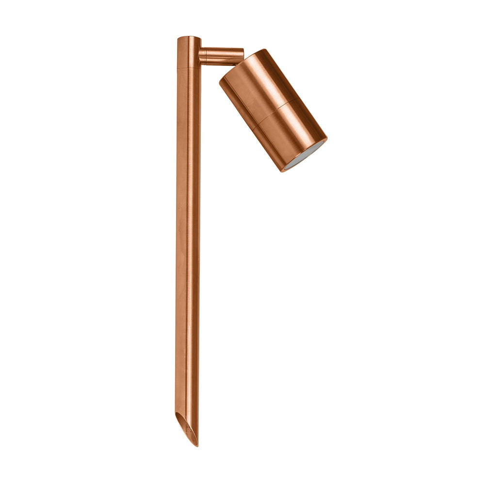 Havit HV1413T Tivah Solid Copper LED Garden Spike Light