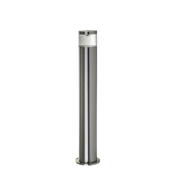 Havit HV1601T Highlite 240v TRI Colour LED Bollard Lights
