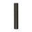 Havit HV1603 Bollard Extension