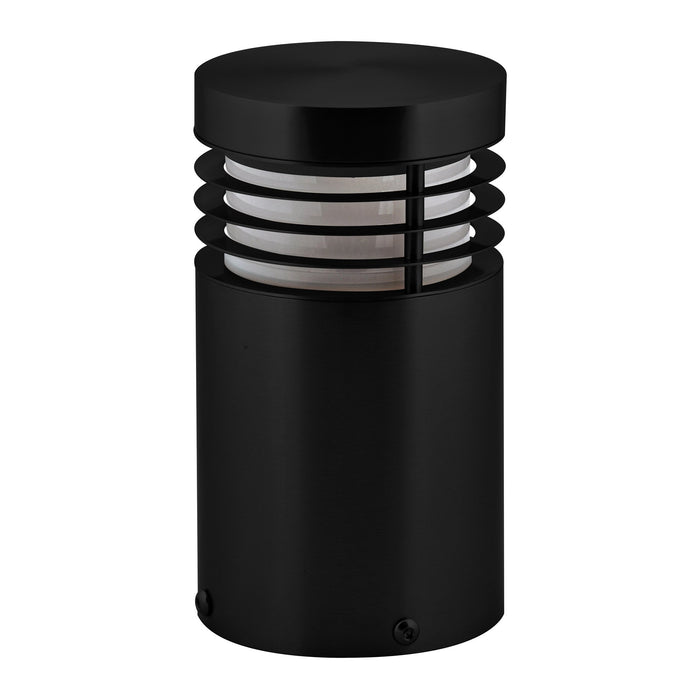 Havit HV1605T Mini TRI Colour LED Bollard Light
