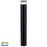 Havit HV1626T Highlite LED Bollard Light