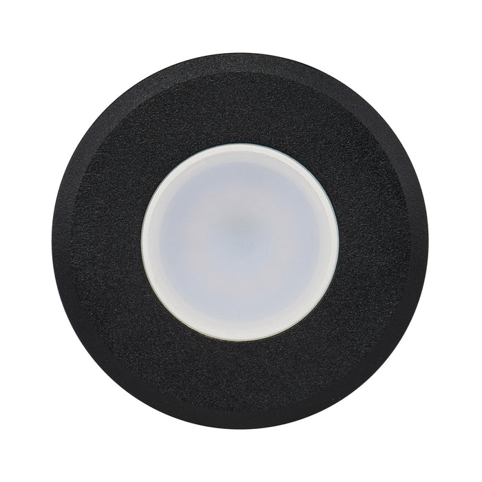 Havit HV19022T Ollo 5w Led Step or Inground Light