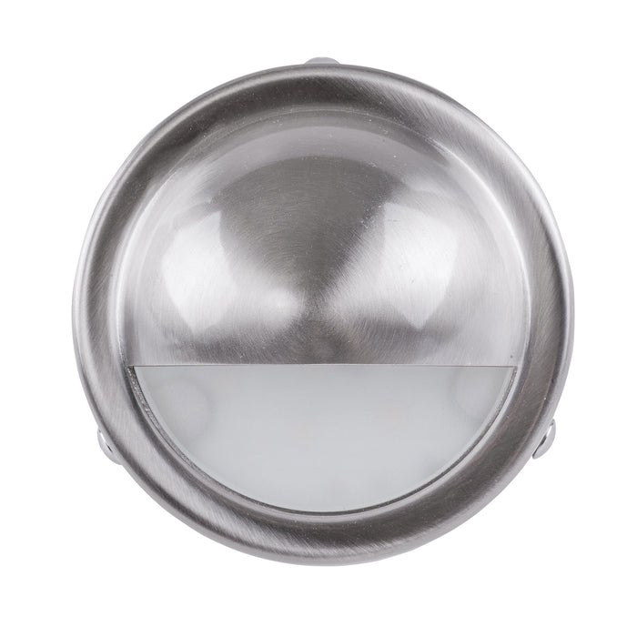 Havit HV2908 HV2909 Pinta 316 Stainless Steel Step Lights with Large Eyelid