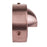 Havit Pinta Copper Step Lights with Large Eyelid