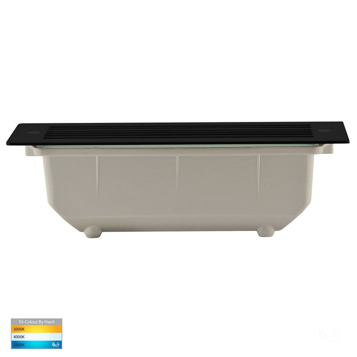 Havit HV3004T BATA LED Brick Light with Grill