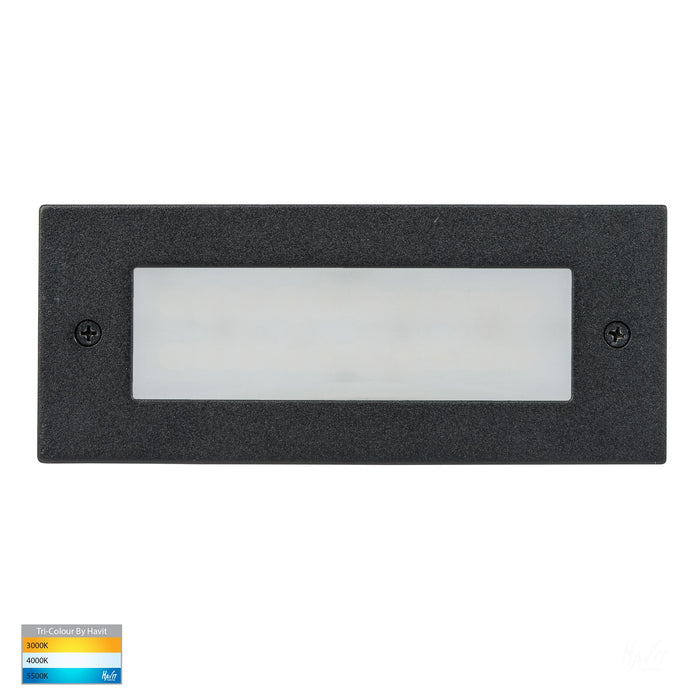 Havit HV3007T 12V BATA 3w LED Brick Light