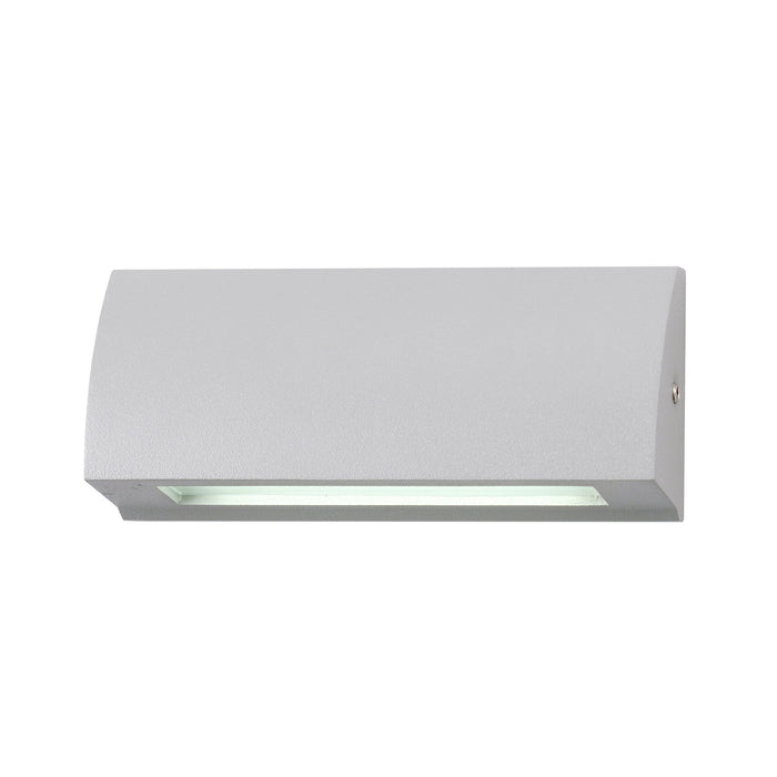 Havit HV3270T 12V TASO 3.5w LED Step Light