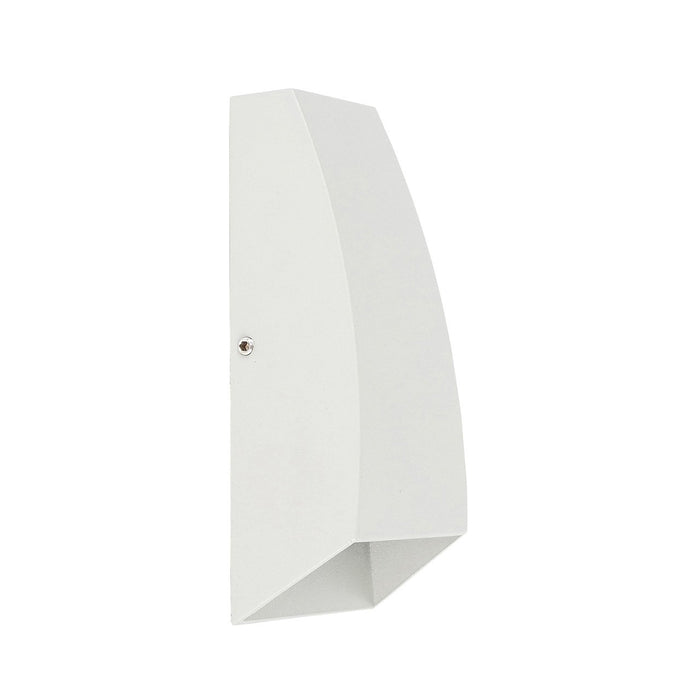 Havit HV3651T Cono Up & Down Led Wall Light