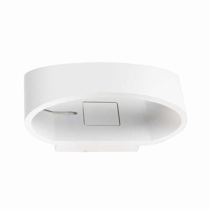 Havit HV3661T LUXE TRI Colour Up & Down LED Wall Light