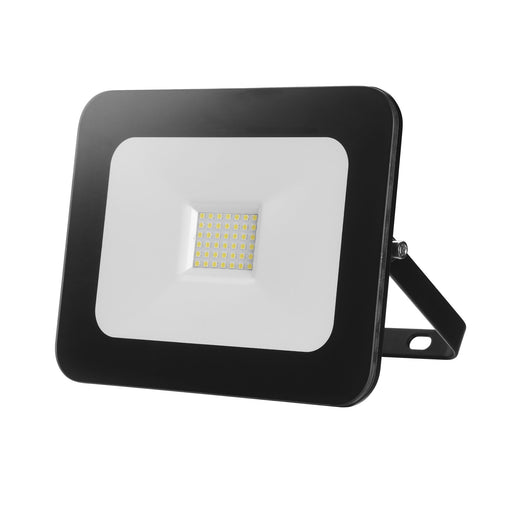 Havit HV3728C ARAY 30w LED Flood Light