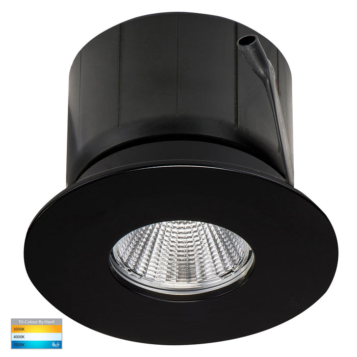 Havit HV5511T PRIME Fixed LED Downlight