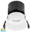 Havit HV5513T PRIME Fixed Deep LED Downlight