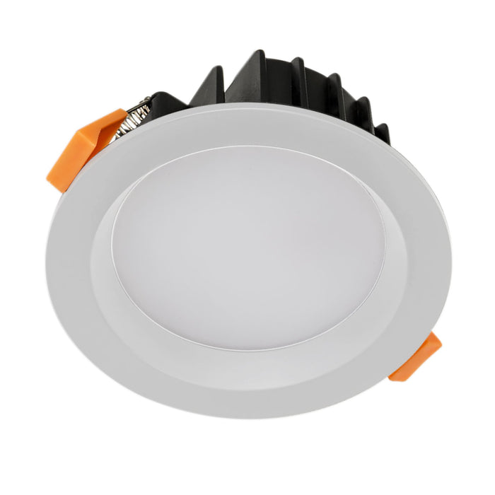 Havit HV5522T Polly PC White Fixed LED Downlight