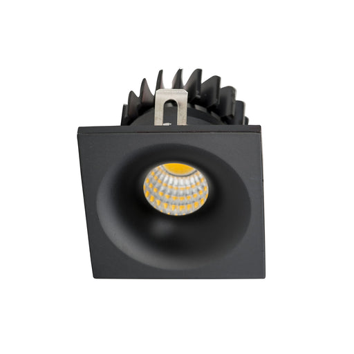 Havit HV5701 NICHE Square Mini Downlight
