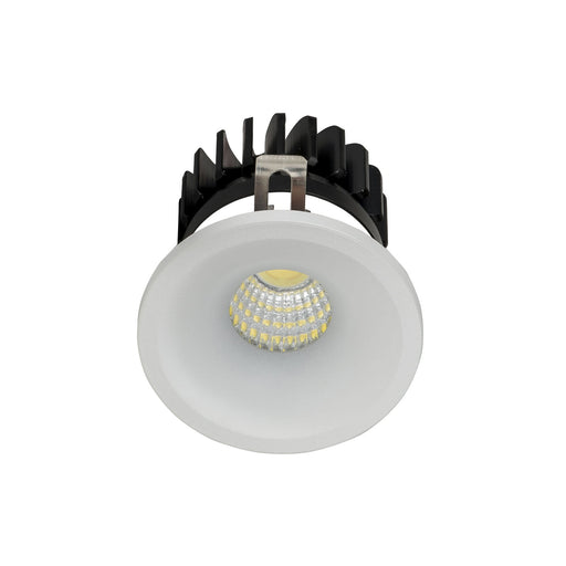Havit HV5702 NICHE Round Mini Downlight