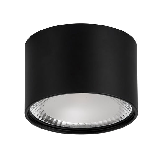 Havit HV5803T NELLA 12w Surface Mounted LED Downlight