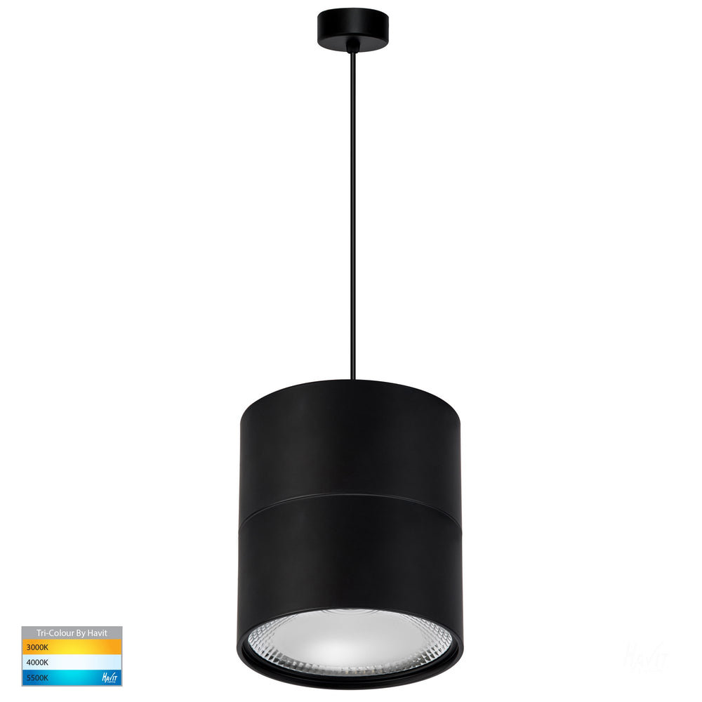 Havit HV5805T-P NELLA 18w LED Pendant
