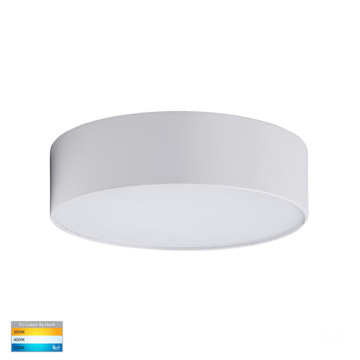 Havit HV5892T NELLA 20w Surface Mounted LED Oyster