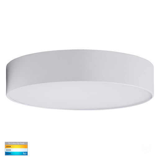 Havit HV5893T NELLA 30w Surface Mounted LED Oyster