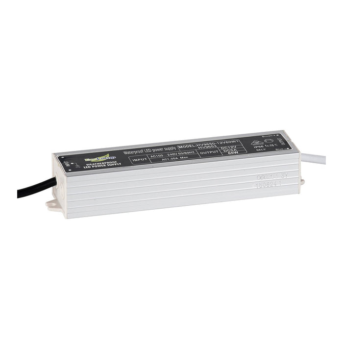 Havit HV9653 60w Weatherproof Led Driver