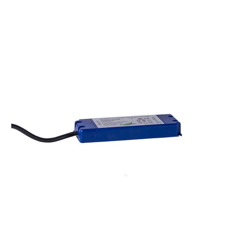 Havit HV9660 30w-300w Dimmable Led Driver