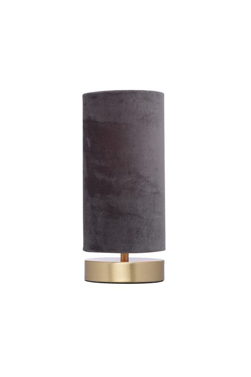 Mercator Harlow Velvet Touch Lamp