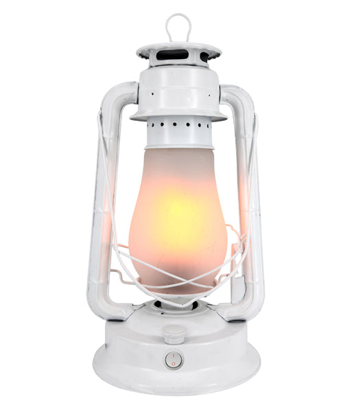 CLA KEROSIN Battery Operated Rechargeable Table Lamps