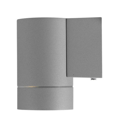 Telbix KMAN Wall Lamp