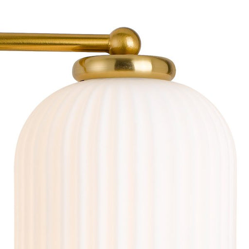 Telbix Lark Table Lamp