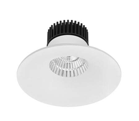 Trend MINILED XDK10 10W LED Downlight
