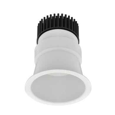 Trend MINILED XDR10 10W Recessed LED Downliight